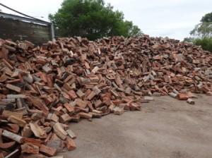 FirewoodWebsite