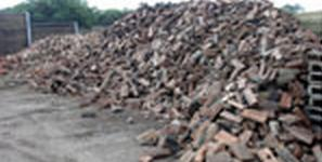 Firewood Supplies Sydney