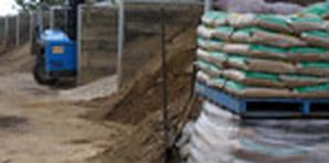 Bulk Landscape & Turf Supplies Sydney