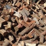 Firewood Supplies North Shore & Northern Beaches