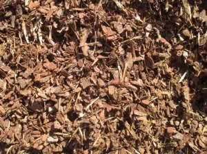 sands-mulches-pebblesIMG_2294mar14