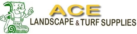 AceLandscapes and Turf Supplies