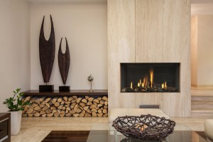 firewood places