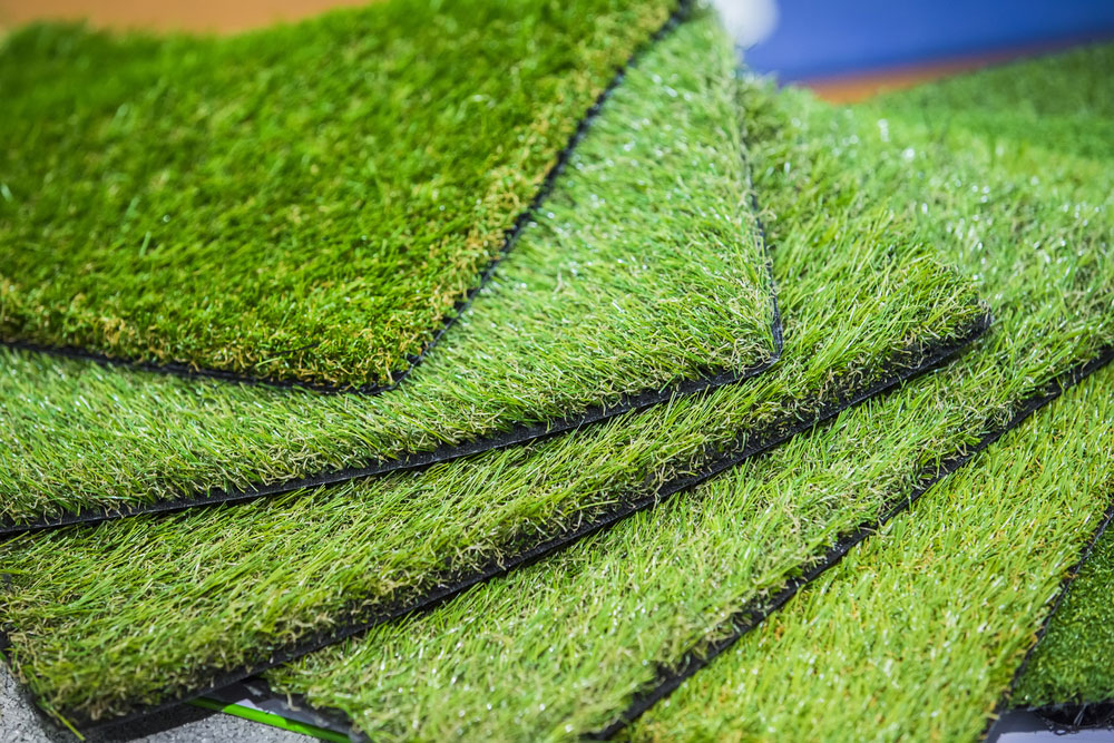 Tips to Get the Best Turf Supplies for Your Turf in Sydney