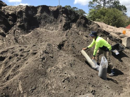Soil Supplies Sydney