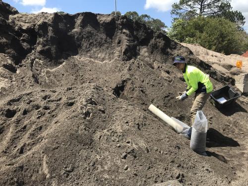 Soil Supplies North Shore