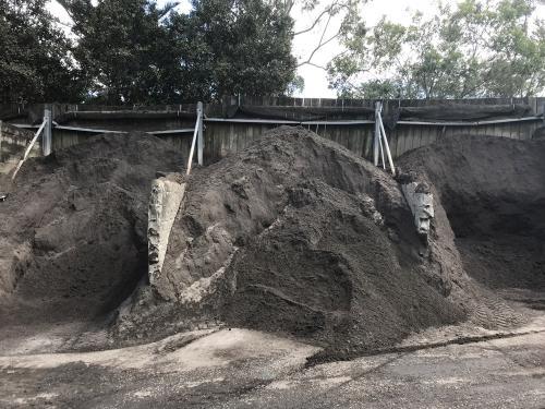 Soil Supplies Northern Beaches
