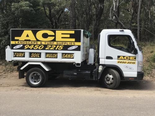 Truck Good